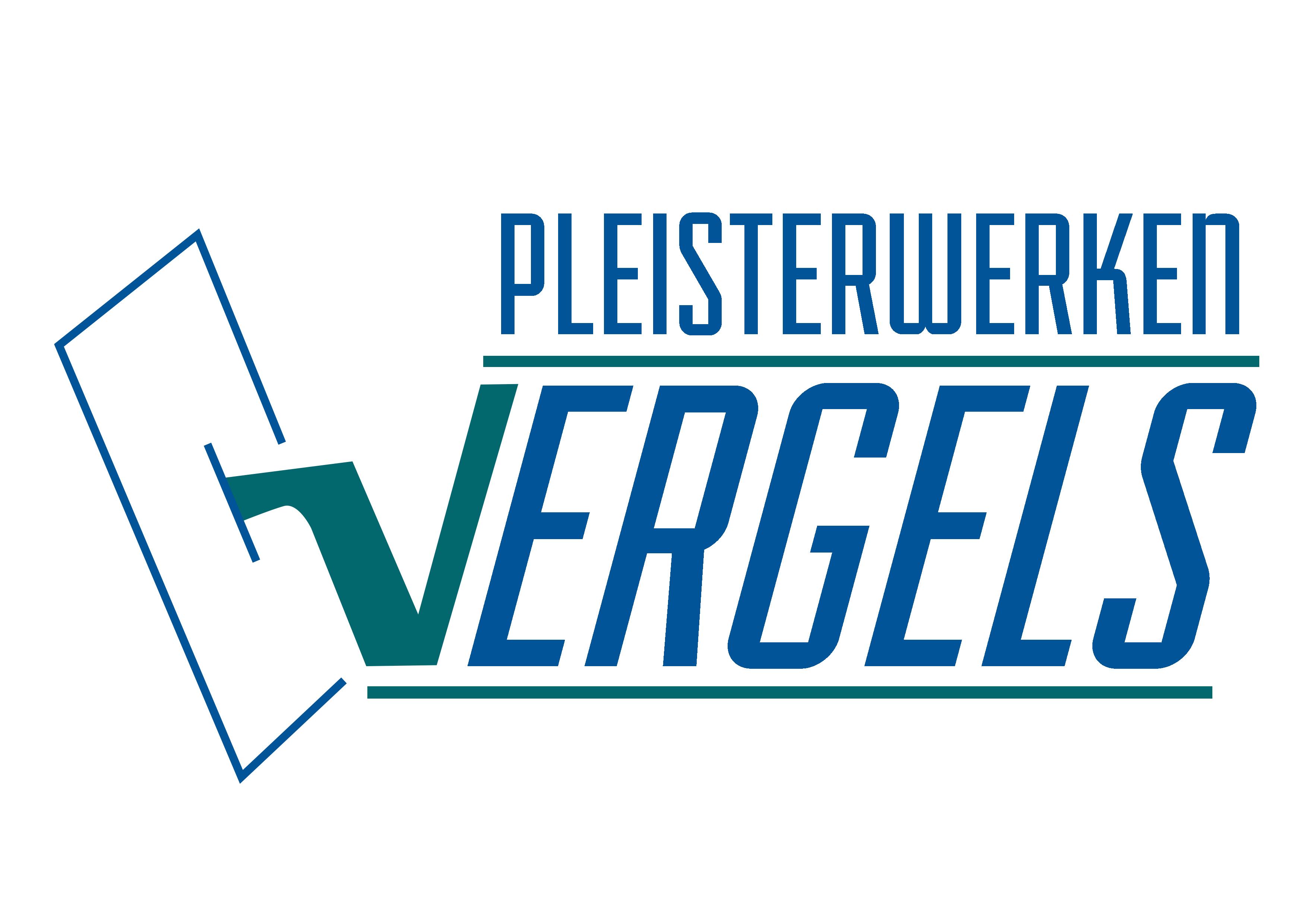 Logo Vergels